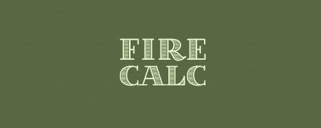 firecalc-logo