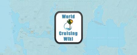 cruiserswiki-logo