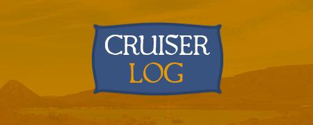 clog-logo