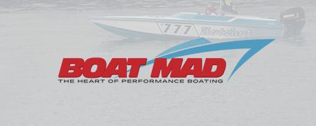 boatmad-logo