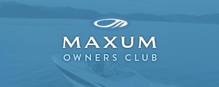 maxum-logo