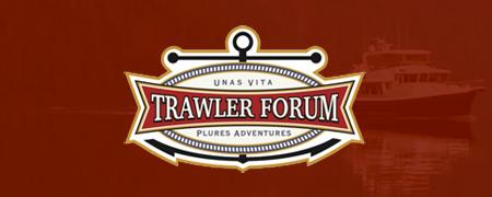 tf-logo