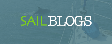 sailblogs-logo