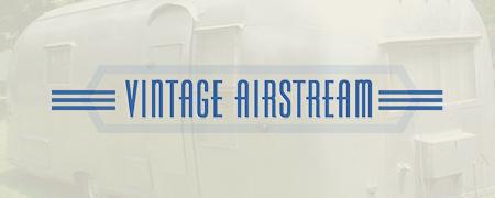 vintageair-logo