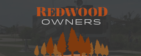 rwo-logo