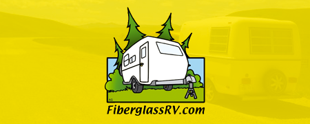 fgrv-logo