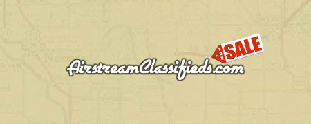 airclassifieds-logo