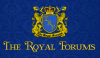 theroyalforums