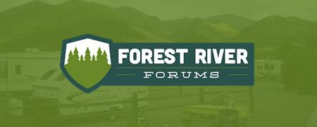 frf-logo