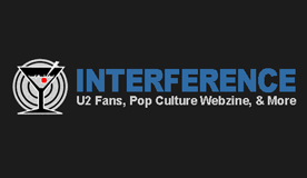 logo_interference