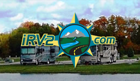logo_irv2