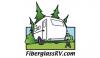 FiberglassRV-Logo_wp