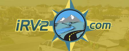 irv2-logo