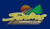 sunline_club_wp