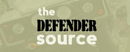 defender-logo