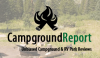 logo_campgroundreport