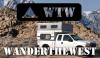 logo_wtw