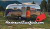 airstreamclassifieds