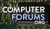 computer_forums