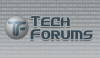 tech-forums
