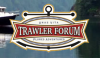 trawlerforum
