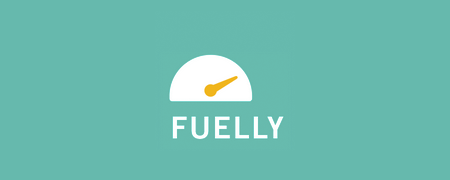fuelly-logo