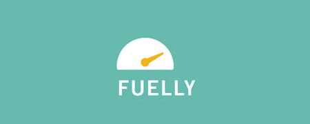 fuelly-logo