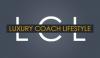 luxurycoachlifestyle