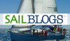 sailblogs