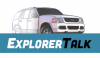 explorertalk
