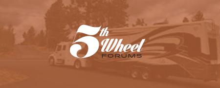 5thwheel-logo