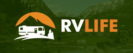 rvlife-logo