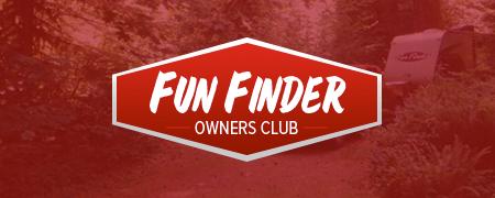 funfinder-logo