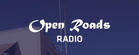 openroadsradio-logo