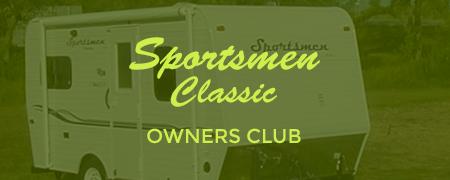 sportsmenclassic-logo