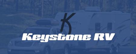 keystonerv-logo