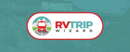 rvtripwizard-logo